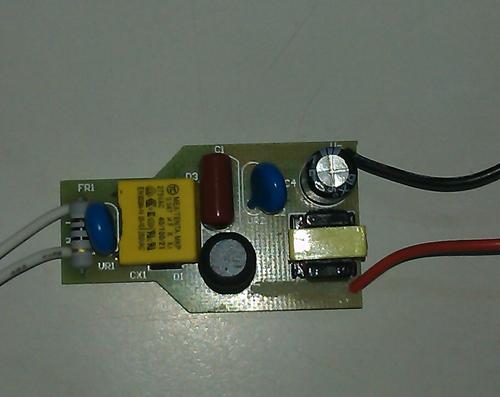 bulb-control-new