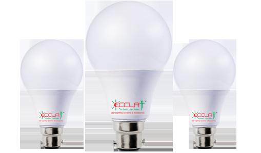 bulb-new