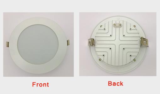 round-backlit-panel